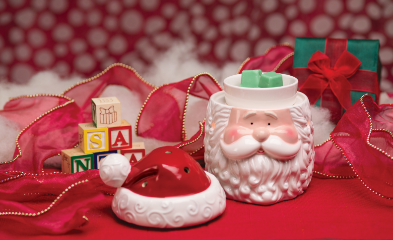 Scentsy Christmas Gifts.Holiday Gift Ideas Is Simple Treasures